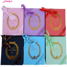 wedding favor keychains kc15 new arrival key chain macarons effiel tower keychains