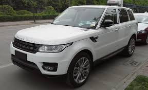 modified 2015 range rover file land rover range rover sport l494 01 china 2014 04 16 jpg