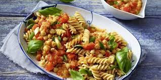 gallery 10 healthy lunch ideas for work recipesplus