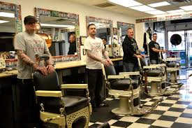 barber meridian id caleb u0027s chopshop