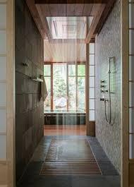Contemporary Small Bathroom Ideas by Modern Bathroom Design Ideas With Walk In Shower Small Bathroom