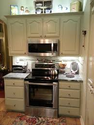 oak to grey cabinets panel paint sand kitchen cabinets home
