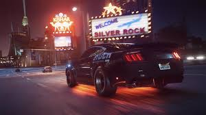 Play Home Design Story On Pc Need For Speed Payback Car Racing Action Game Official Ea Site