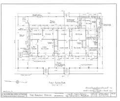 medical office floor plan file bolduc house floor plan ste genevieve mo png wikimedia commons