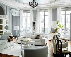 gray walls white curtains gray walls white trim what color curtains gopelling net
