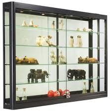 Define Magnificent Curio Cabinet Doll Curios Curiot Definition Console Display