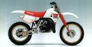 most expensive motocross bike race vintage motocross for 1000 yes including the bike rideapart