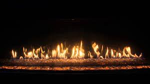 ideas u0026 tips montigo fireplace rp620