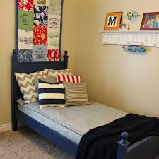 images about bunk bed bedroom ideas on pinterest plans and beds