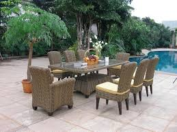 Patio Furniture Ft Myers Fl Palm Casual Furniture North Fort Myers Fl 33903 Dexknows Com