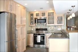 home design outlet new jersey cool kitchen cabinet outlet nj cabinetsslider3 16978 home