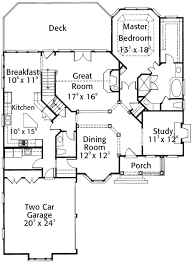 multi level house plans plan 56115ad multi level eaves unique cottages hobby room and
