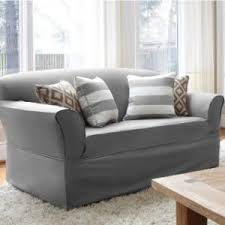 Material For Slipcovers Best Slipcovers By Fabric Overstock Com