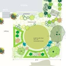small garden design ideas south africa stylish layout vegetable