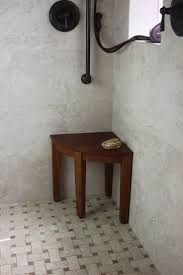 Wooden Shower Stool 126 Best Bathroom Images On Pinterest Shower Benches Teak And