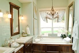 Wood Bathroom Ideas by Dark Wood Bathroom Vanity The Bathrooms In The Home Are