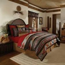 Bed Bath And Beyond Comforter Sets Full Buy Painted Desert Full Comforter Set From Bed Bath U0026 Beyond