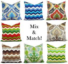 Decorative Seat Cushions Bedroom Awesome Target Outdoor Pillows With Unique Decorative