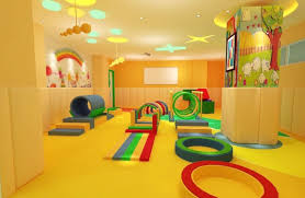 Nursery School Decorating Ideas by Room Design For Nursery Affordable Ambience Decor