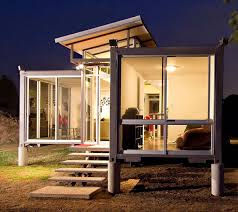 Shipping Container Homes by Too Big Too Small What Sizes Do Shipping Containers Come In