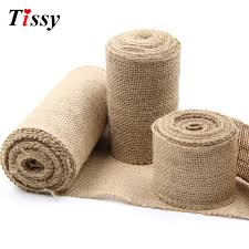 Burlap Home Decor Compare Prices On Rustic Halloween Decor Online Shopping Buy Low