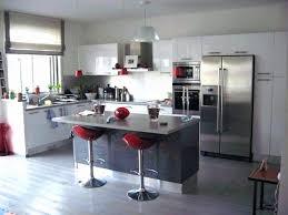 du bruit dans la cuisine parly 2 du bruit dans la cuisine inspirant images du bruit dans la cuisine