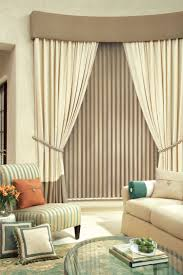 best 25 traditional vertical blinds ideas on pinterest