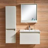 31 Bathroom Vanity Wall Mounted Bathroom Vanity With Mirror U0026 Floating Vanity