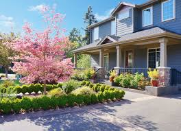 Spring Home Tips Real Estate Tips 9 Outdated Rules To Ignore Completely Bob Vila