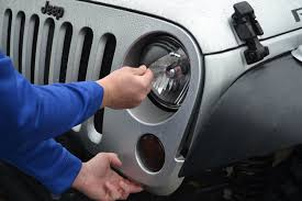 jeep grill logo angry how to install jeep angry eyes angry eyes installation