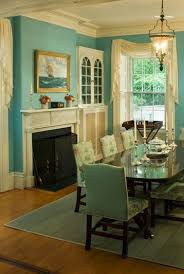 Aqua Dining Room 59 Best Dining Room Paint Colors Images On Pinterest Home Ideas