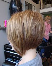 graduated bob hairstyles back view 15 best back view of bob haircuts short hairstyles 2016 2017