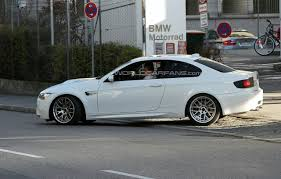 Bmw M3 Series - 2012 bmw m3 17 bmw m3 17 2012 bmw m3 coupe bmw m3 coupe e90 2012
