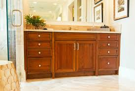 Bathroom Furniture Wood Bathroom Cabinets Mccabinet