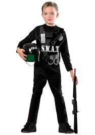 steelers halloween costume kids occupation costumes boys and girls police nurse and