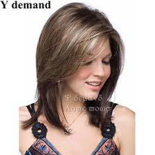 short haircuts with middle part short haircuts for women online short haircuts for black women