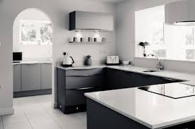 kitchen set ideas kitchen set minimalist design idea and pictures home design