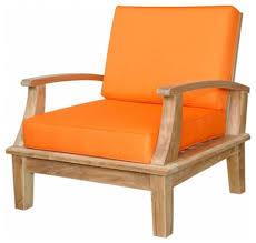 Deep Seat Patio Chair Cushions Deep Seat Patio Chair Cushions Twinkle