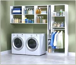 Laundry Room Storage Cabinets Ideas Laundry Room Cabinet Ideas Laundry Room Shelves Storage Ideas And