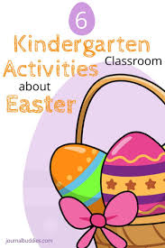 easter facts trivia 410 best activities for easter u0026 spring images on pinterest art