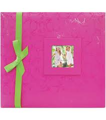 joann fabrics photo albums photo albums scrapbook picture albums joann