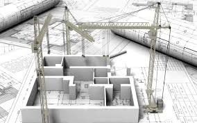 archetectural designs architecture design architectural designs home building plans 74604