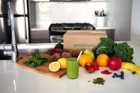 healthy meal services that deliver across the us well good