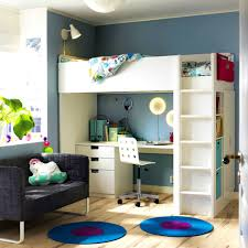 apartments stunning kids room designs and childrens study rooms