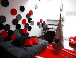 tipps für wandgestaltung tipps fr wandgestaltung jugendzimmer lecker on moderne deko ideen