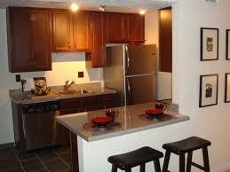 one bedroom apartments in marietta ga rockledge apartments everyaptmapped marietta ga apartments