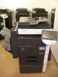 photocopieur bureau photocopieur bureau 54 images quelques liens utiles