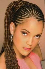 hairstyles for rasta rave hairstyles hair is our crown