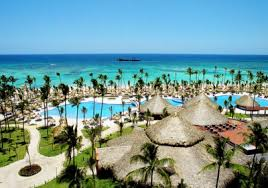 5 all inclusive to mexico just 729 each sunshinestacey