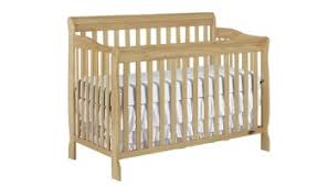 Convertible Cribs Cheap Cheap Convertible Cribs For Babies